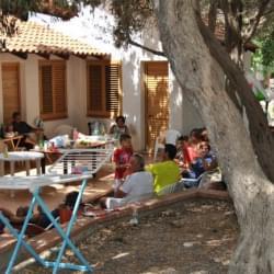 Gioiosa Camping E Bb